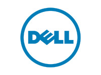 routed-partners-dell