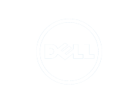Routed Partners | Dell