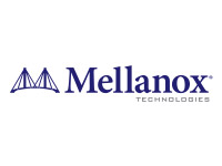 routed-partners-mellanox