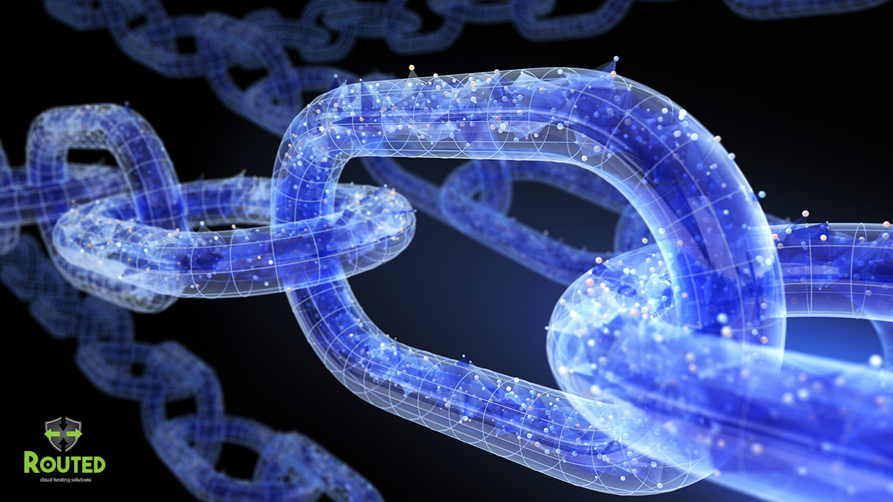 multicloud unlocks Business IT value